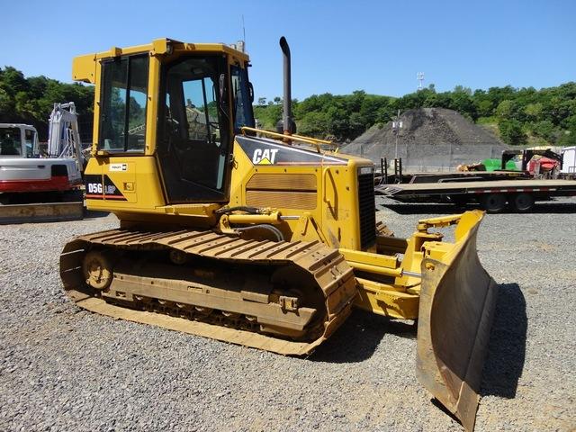 d5 bulldozer  u2013 core plant hire